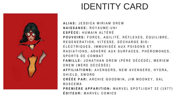 carte identité.png