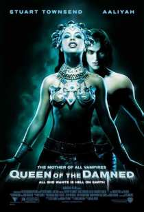 queen-of-the-damned-movie-poster-2002-1020477222