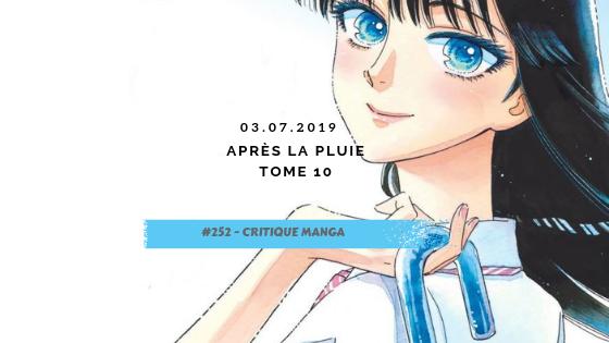 Copie de titre manga (4).png