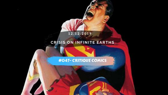 titre comics (1).png